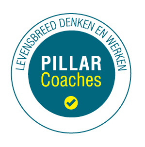 PIL logo PillarCoaches